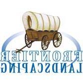 Frontier-Landscaping-Logo